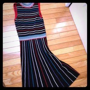 Almost new Parker women's dress!